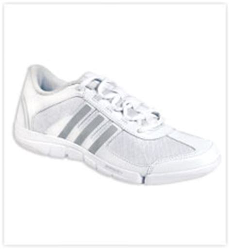 adidas cheer sport shoes adidas cheerleading shoes for sidelines and competition
