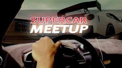 Supercar Giveaway - leviathan videos ferrari reaction leviathan youtube supercar reaction