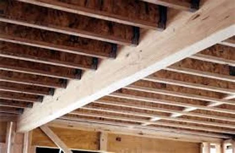 How To Cover Beams On Ceiling by Builder Beware Code Changes Require Cover Up Of Exposed Beams Certainteed Certainteed