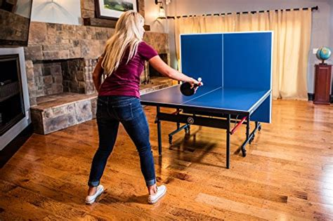 stiga advantage table tennis table stiga advantage indoor table tennis table buy online in