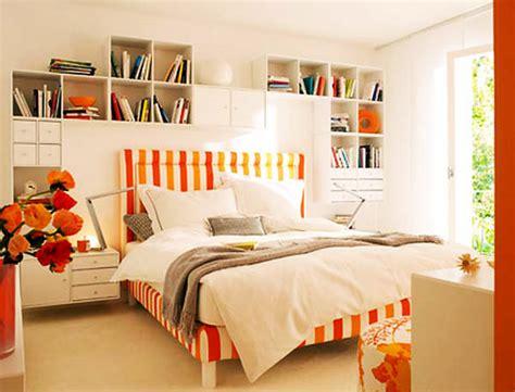 bright red bedroom 15 colorful bedroom designs cheerful and bright bedroom