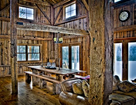 barn house interiors barn home interiors beautiful house with the essence of a