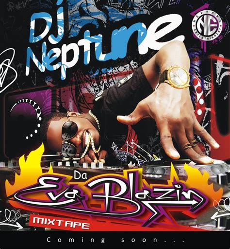 download mp3 dj neptune ft davido dj neptune 123 hiphop ft m i exclusive latest naija