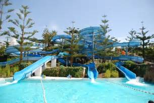 Water Park Things To Do In Marbella Gt Waterparks Opening