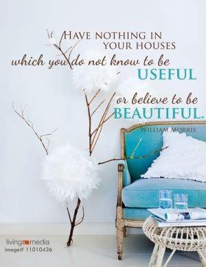 home interior design quotation quotes about interior design quotesgram