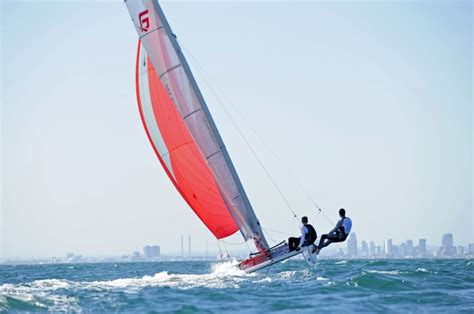 catamarans windsport catparts