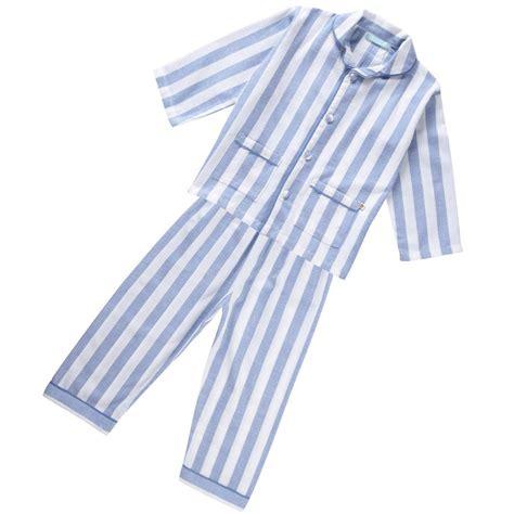 White Superman Big Size Shortpants Pajamas february 2014 family clothes part 15