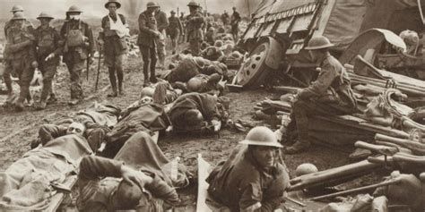 imperio otomano primera guerra mundial 10 caracter 237 sticas de la primera guerra mundial