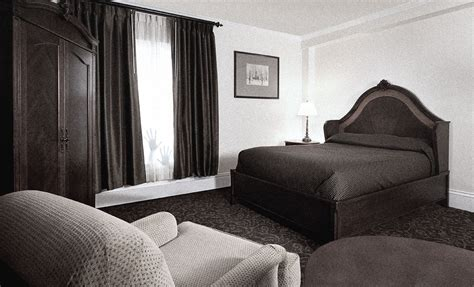 haunted room stanley hotel haunted hotels the stanley hotel colorado goddess goddess travel for less