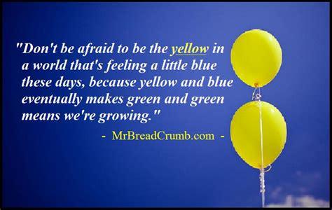 blue and yellow make 187 2013 187 april motivational speaker author entrepreneur
