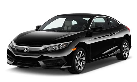 Honda Sweepstakes 2017 - enter to win a brand new honda civic get it free