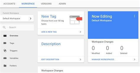 google blogger tutorial for beginners google tag manager tutorial for beginners