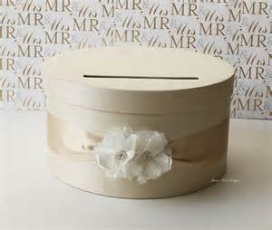 wedding card holder wedding card money box gift card holder custom by
