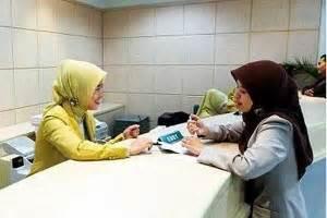 Buku Himpunan Fatwa Keuangan Syariah Dewan Syariah Nasional Mui R3 sertifikat deposito syariah akan masuk kodifikasi produk