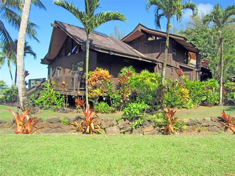 cottages in kauai top cottages in kauai hawaii wallpapers