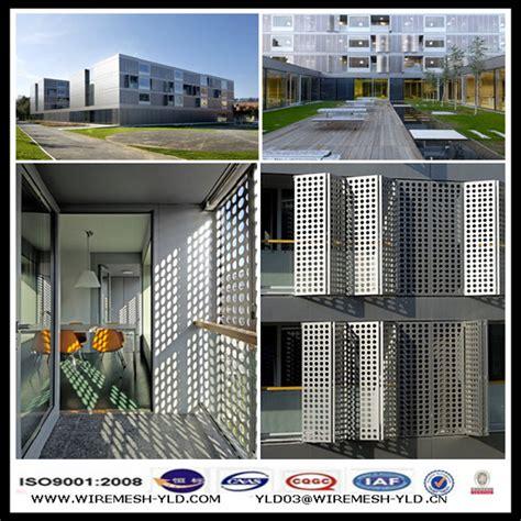 decorative metal sheets home depot aluminum sheet decorative aluminum sheet metal home depot