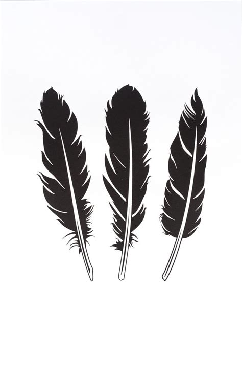 feathers print feathers pinterest design chang e 3