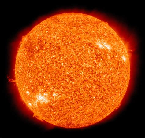 Light From Sun To Earth by Astronomy Space Travel And Our Coming Hurdles Sol Our