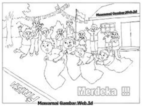 1000 images about mewarnai gambar on hari kemerdekaan ninjas and seiya