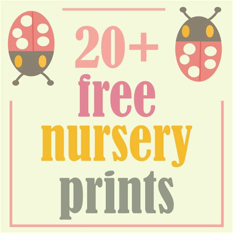 what rhymes with bedroom what rhymes with bedroom more than 20 free nursery