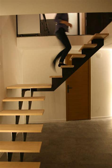 Escalier Un Quart Tournant 1248 by Escalier Un Quart Tournant Escalier Quart Tournant