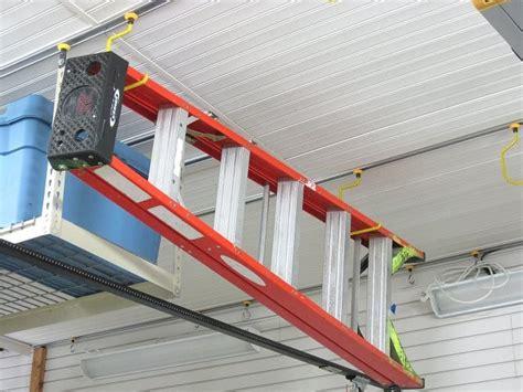 Garage Hangers Ceiling Storage Hanger Hook Modern Wall Hooks