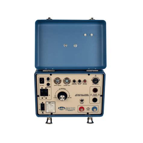 capacitor for 5 kva generator capacitor bank generator 28 images capacitor for 5 kva generator 28 images 3 5 kva generator