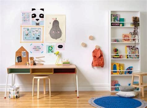 cuarto infantil ni a una habitaci 243 n infantil muy actual decopeques