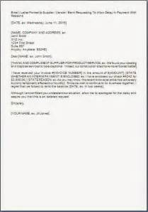 Certification Extension Letter doc 9061284 salary certificate form differences