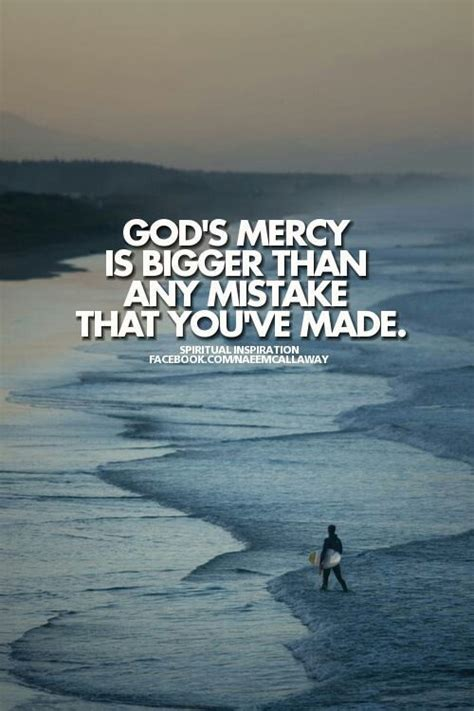 god is he s better than you think books gods mercy quotes quotesgram