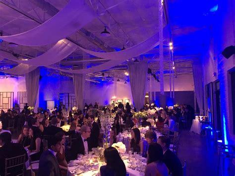 empire room dallas corporate event venue dallas host a memorable corporate