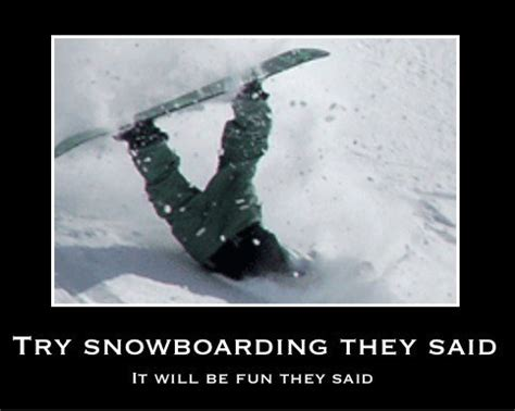 Snowboarding Memes - snowboard fail pictures to pin on pinterest pinsdaddy
