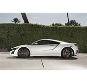 Image 2017 Acura NSX Size 1024 X 682 Type Gif Posted On March