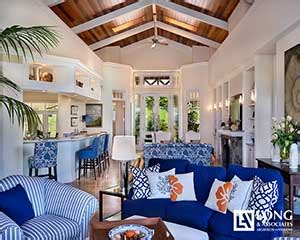 pix for gt plantation style homes interior beach life pinterest interiors plantation style hawaii architects and interior design longhouse design
