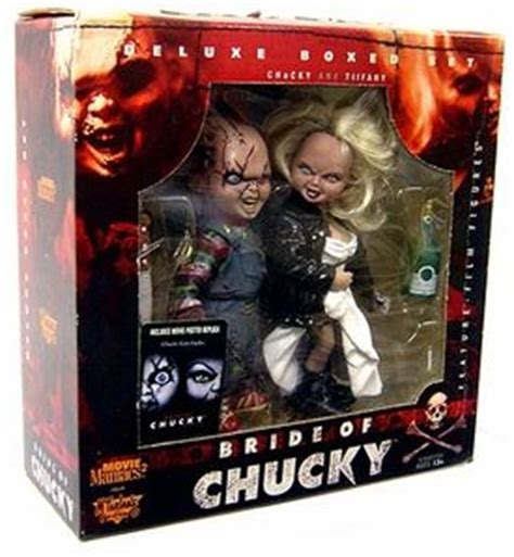 chucky film series 1000 ideas about bride of chucky on pinterest bride of