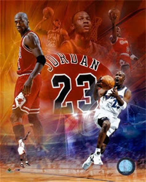 biography of michael jordan video team sunday dragons basketball legend michael jordan s