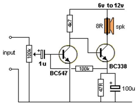 transistor lifier power gain the transistor lifier