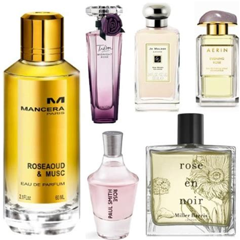 6 Great Perfumes By by Lab Perfume Telegraph