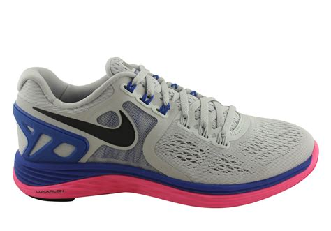comfortable nike running shoes nike lunareclipse 4 womens comfortable running shoes