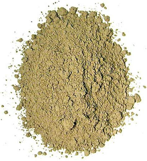 rock dust for garden gardenerd organic edible gardening rock dust for a