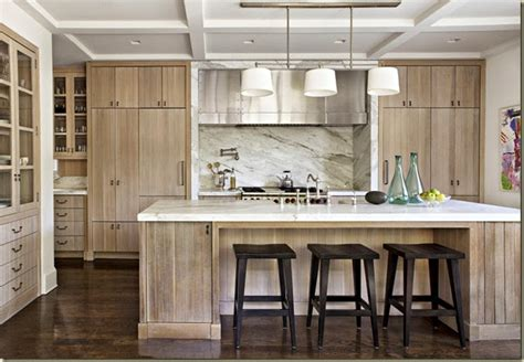 Christopher Peacock Kitchen Cabinets by Willow Decor New Kitchens By William Hefner Amp Christopher
