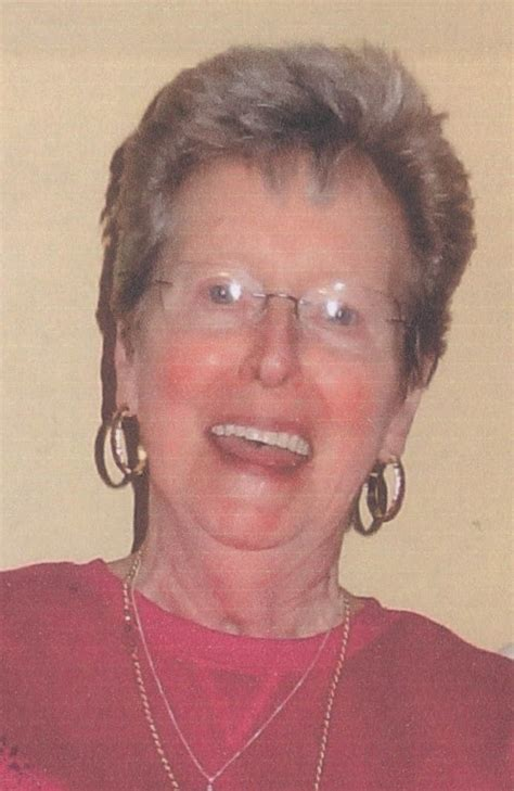 joan mastrogiovanni obituary haledon nj browning