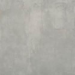 piastrelle grigio antracite piastrelle effetto cemento in gres porcellanato graffiti