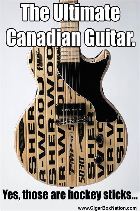 guitar memes   week    repository   cigar box guitar movement