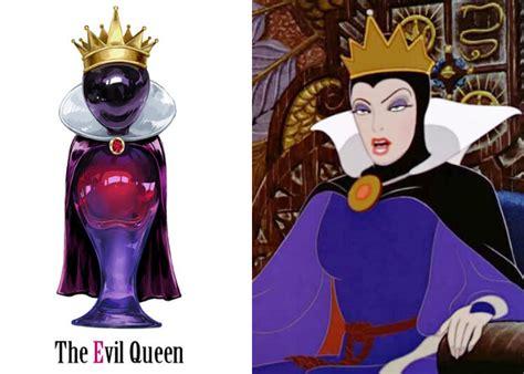 Disney Intip Samsung J2prime foto galeri botol parfum ala disney foto 1 dari 15 koleksi album wowkeren