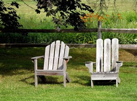 cottage garden furniture cottage garden furniture landscaping network