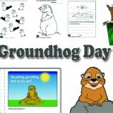 groundhog day vf summer kidssoup