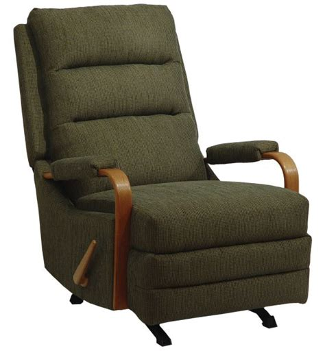 womens recliners ladies recliner