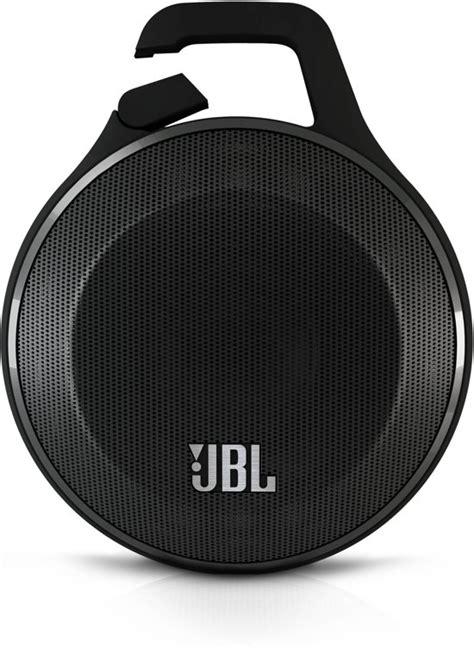 Speaker Bluetooth Merk Jbl bol jbl clip bluetooth speaker zwart
