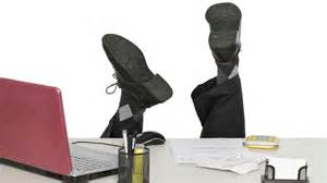 fear of chairs overcoming fear in the workplace trainingzone
